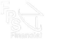 FPS Financial Logo